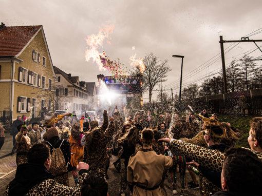 CV-Kloare-Kwats-Carnaval-2020